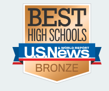 SHS named Top 10% of Indiana High Schools