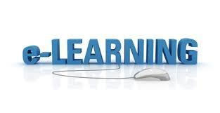 DOE Approves eLearning for SSC