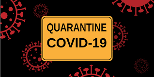 Updated Quarantine Information from the HCHD