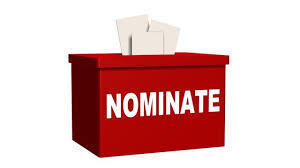 Nominate Candidates -SSC Hall of Fame